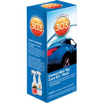 303® Vinyl Convertible Care Top Kit, impregnace + čistič cabrio